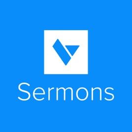 The Village Church Sermon Podcast