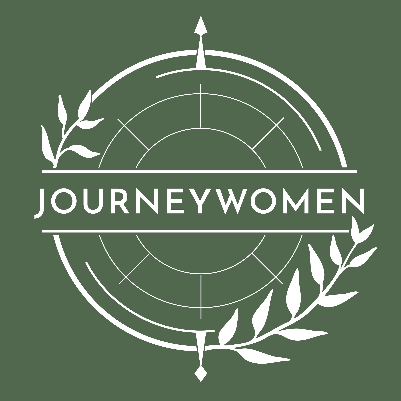 Journeywomen Podcast