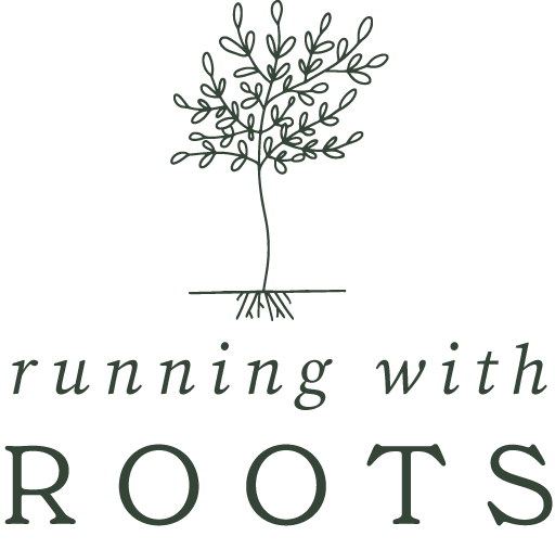 Running with Roots