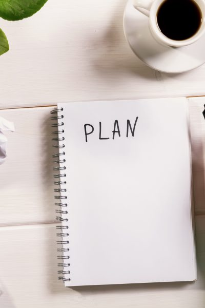 6 benefits of keeping a running log or journal