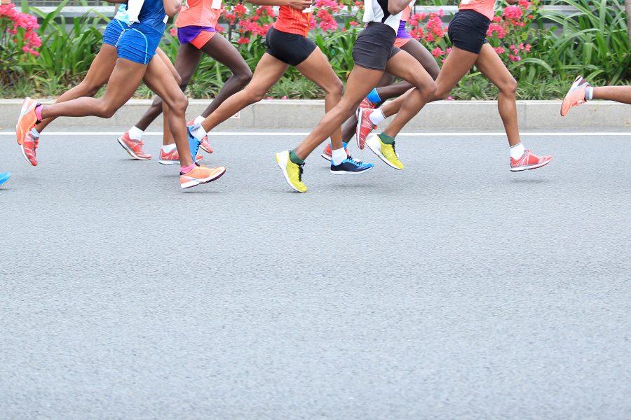 17 Reasons to Love Running