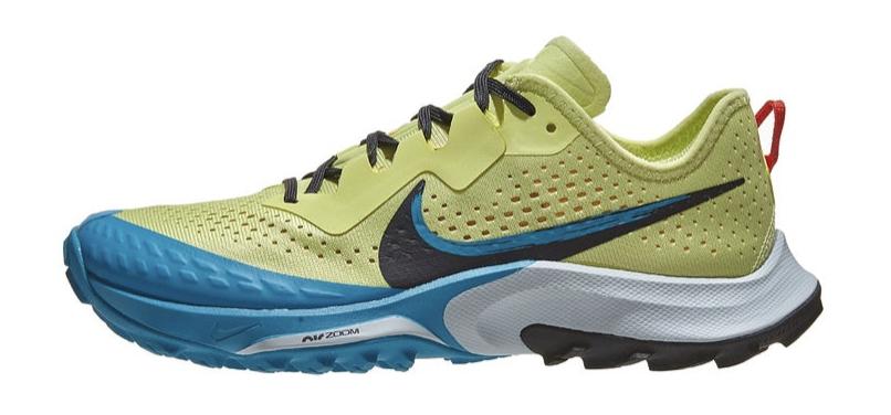 Nike Women's Zoom Terra Kiger 7 - trail running sneaker